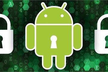 Hàng nghìn ứng dụng Android vẫn tiếp tục lấy dữ liệu từ điện thoại dù cho không được cấp quyền truy cập