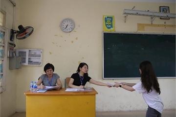 Hướng dẫn tra cứu điểm thi THPT quốc gia 2019 Quảng Bình