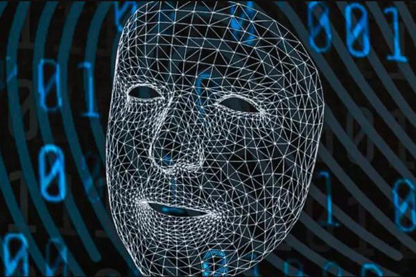 FBI bị cáo buộc tự ý quét bằng lái xe để nhận diện khuôn mặt