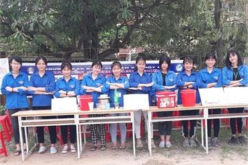 Hướng dẫn tra cứu điểm thi THPT quốc gia 2019 Hưng Yên