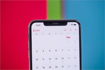 """Apple sẽ thu nhỏ tai thỏ trên iPhone 2020 trước khi """"khai tử"""" nó vào năm 2021"""