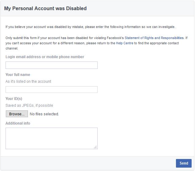Vấn nạn lập Facebook fake tố ngược Facebook chính chủ: Kẻ gian nhởn nhơ, nạn nhân bất lực không biết làm gì - Ảnh 5.