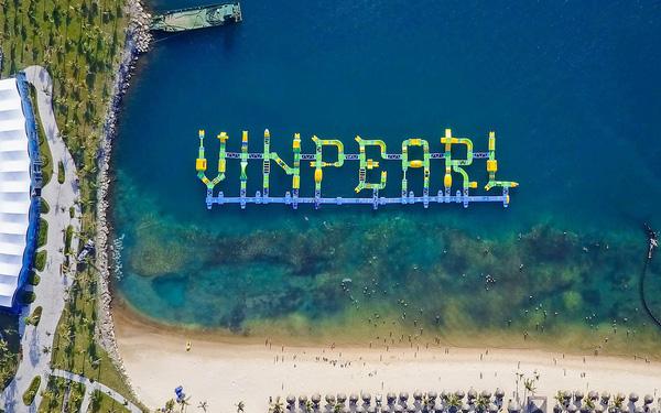 """FLC sẽ """"mệt"""" với bước đi này của Vingroup: Khách hàng sẽ chọn bay Bamboo - ở FLC hay bay Vinpearl Air - nghỉ dưỡng ở Vinpearl?"""