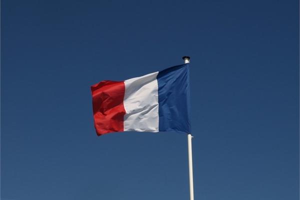 Pháp thông qua một loại thuế mới nhắm tới các công ty công nghệ