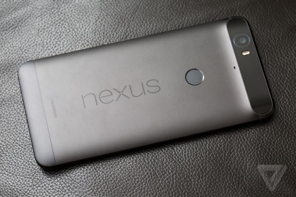 Vi sao Google chua tao ra mot chiec dien thoai Android 'tu te'? hinh anh 1