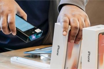 Không chỉ Trung Quốc, Ấn Độ giờ đã trở thành nước sản xuất và xuất khẩu iPhone ra thị trường thế giới