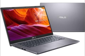 Asus ra bộ đôi laptop mỏng nhẹ, giá bình dân, từ 10,39 triệu đồng
