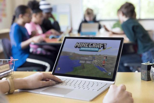 Nghiên cứu cho thấy, chơi game có thể giúp tăng khả năng sáng tạo hơn việc đọc sách - Ảnh 3.