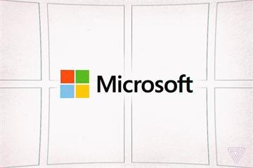 Microsoft Word cho Android đã đạt mốc 1 tỷ lượt cài đặt