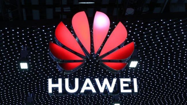 Huawei đã đăng ký tên gọi