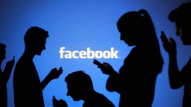 Page Facebook nổi tiếng Việt Nam bị tố ăn cắp bản quyền, khổ chủ kêu gào vô ích vẫn bị làm ngơ - Ảnh 3.