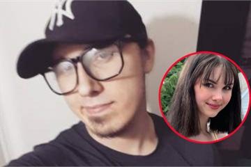 Nữ sinh bị bạn trai quen qua Instagram sát hại và đăng ảnh hiện trường lên MXH khiến dư luận phẫn nộ