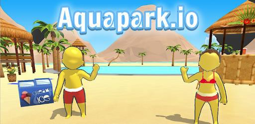 Những tựa game bạn nên thử để xua tan đi cái nóng mùa hè - Ảnh 1.