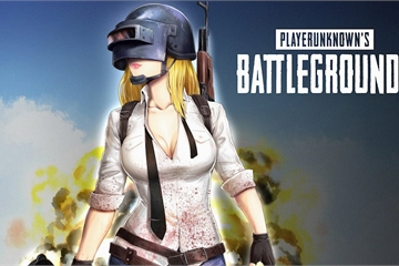 Những nội dung bị cấm trong game online, nhà sản xuất game nước ngoài phát hành vào Việt Nam cần lưu ý