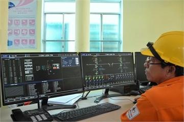 Đà Nẵng ứng dụng mô hình lưới điện thông minh giúp giám sát và xử lý sự cố theo thời gian thực