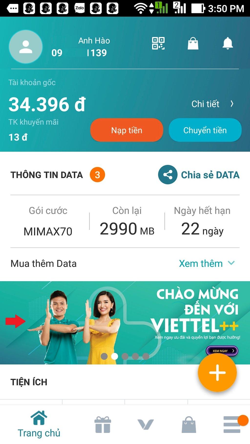 e1-huong-dan-doi-diem-viettel-cach-kiem-diem-viettel-screenshot_20190719-155028(1).jpg
