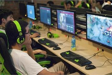 Các nhà phát hành game phải bảo vệ thông tin người dùng, tuân thủ Luật An ninh mạng