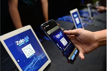 Bộ TT&TT sẽ yêu cầu VNG hoàn tất các thủ tục đăng ký mạng xã hội Zalo