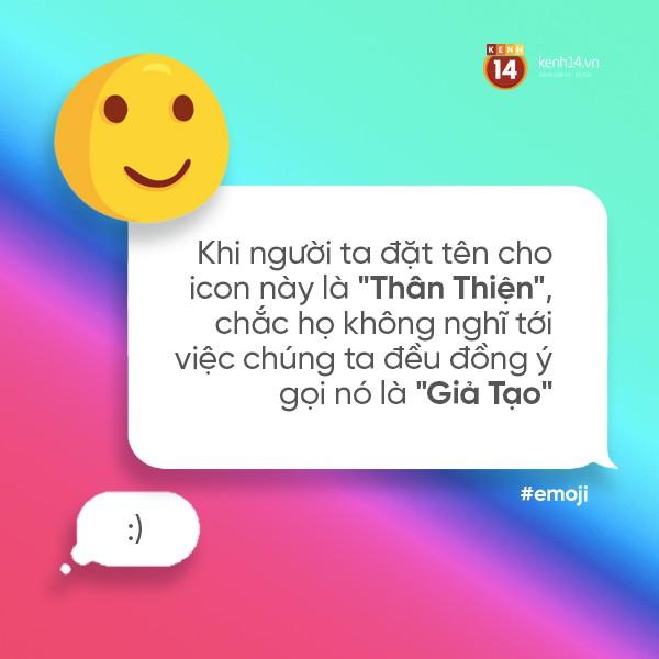 Xếp hạng emoji được dùng nhiều nhất thế giới: Hội chị em thích loại thả thính, phái đàn ông vui buồn lẫn lộn - Ảnh 1.