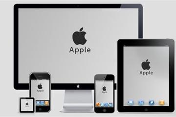 Các sản phẩm của Apple sẽ trông ra sao nếu không có Jony Ive tham gia thiết kế?