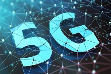 """5G gây ung thư chỉ là """"thuyết âm mưu"""" dựa trên nghiên cứu sai lầm cách đây cả chục năm"""