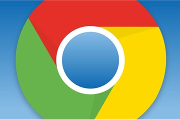 Google tăng mức thưởng cho việc tìm ra lỗi bảo mật liên quan đến Chrome