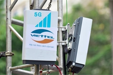 New York Times viết gì về Huawei và câu chuyện 5G ở Việt Nam?