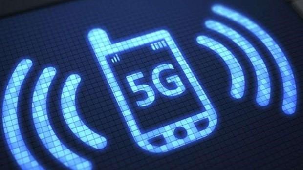 New York Times viết gì về Huawei và câu chuyện 5G ở Việt Nam? - Ảnh 2.