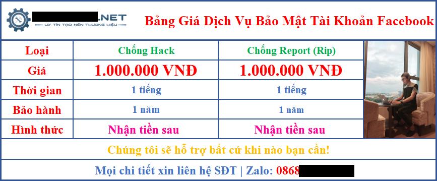bang-gia-bao-mat-facebook