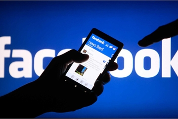 """""""Bỏ tiền triệu chống hack Facebook"""" chỉ là dọa rồ, chị em bán hàng online hoàn toàn có thể tự tăng cường bảo mật mà không tốn xu nào"""