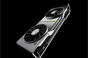 Lộ điểm benchmark card màn hình Nvidia GeForce RTX 2080 Super – mạnh gần ngang chiếc Titan V với giá chỉ 699 USD