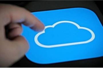 """Phát hiện công cụ hack iPhone mới: """"Mò"""" được cả vào iCloud, ai có dữ liệu mật hãy cẩn thận"""