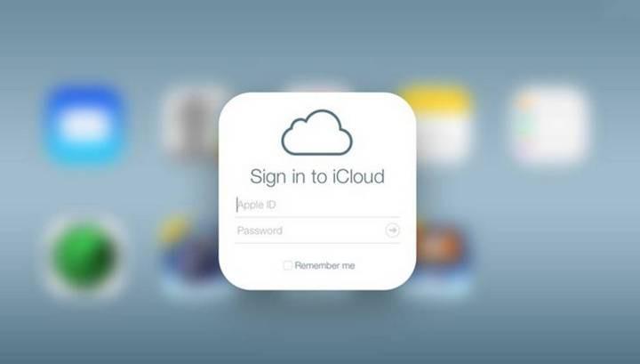 Phát hiện công cụ hack iPhone mới: Mò được cả vào iCloud, ai có dữ liệu mật hãy cẩn thận - Ảnh 2.