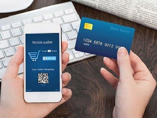 Sắp công khai Danh mục các giao dịch bắt buộc phải thanh toán qua ngân hàng