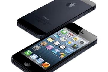 """Apple bất ngờ """"hồi sinh"""" iPhone, iPad đời cũ, đòn đau cho Android"""