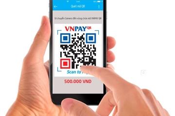 VNPay có thể nhận được khoản đầu tư lịch sử, 300 triệu USD