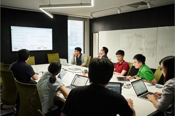 Trusting Social, nền tảng đứng sau Avay.vn, nhận tới 25 triệu USD vòng gọi vốn đầu tiên