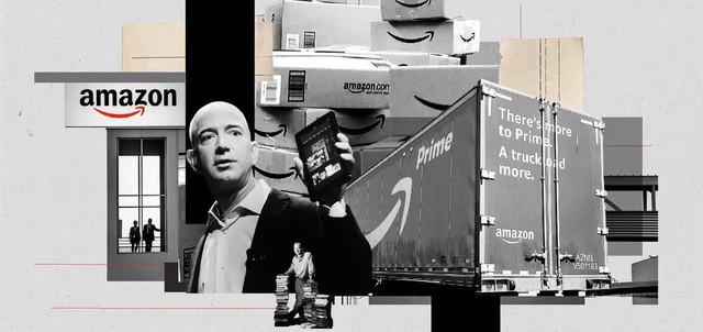 """""""Bậc thầy"""" tâm lý học Amazon – Bán siêu đắt nhưng khách luôn nghĩ mình là kẻ mua hời - Ảnh 10."""