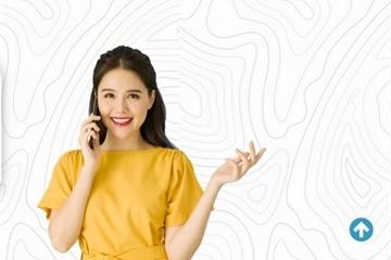 Hướng dẫn mua thêm dung lượng 4G Viettel mới nhất