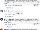 Liên Quân Mobile bản mới quá lag, game thủ Việt nản lòng, giận dữ