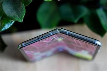 """Fan Samsung tha hồ chiêm ngưỡng """"siêu phẩm"""", Note 10 và Note 10 Plus ra mắt tháng 8, đến tháng 9 sẽ có Galaxy Fold"""