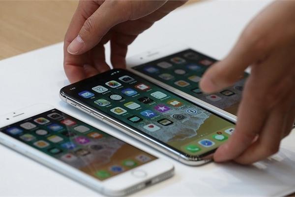 """Giải ngố về thuật ngữ mua bán iPhone tại Việt Nam: Hàng lướt, """"like new"""", 99%... là kiểu gì?"""