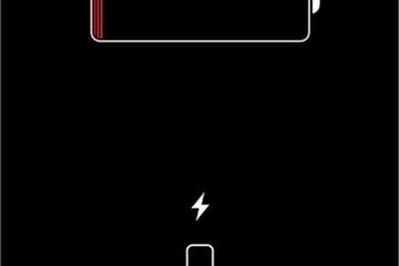 Cách xử lý khi iPhone sạc pin không vào hoặc sạc pin chậm