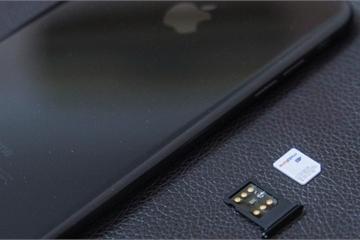 iPhone Lock đã trở lại, nhưng tại sao bạn vẫn nên mua iPhone Quốc tế?