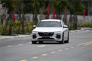 VinFast đang phải bù lỗ hàng trăm triệu đồng trên từng chiếc xe bán ra thị trường