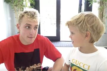 Lý do trẻ em trở thành công cụ câu view, cày tiền trên YouTube