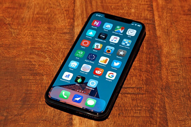 Loat smartphone giam gia manh cuoi thang 7 hinh anh 2