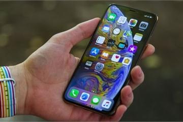 Tất cả iPhone 2020 đều hỗ trợ 5G, nhưng giá iPhone sẽ rất đắt