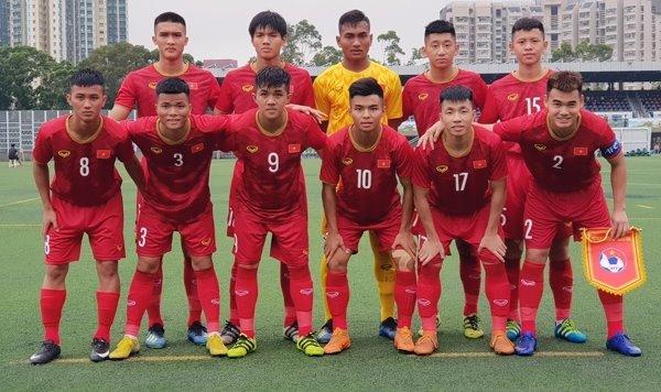 Next Media sản xuất và phát sóng trực tiếp toàn bộ Giải bóng đá vô địch U18 Đông Nam Á tại 12 quốc gia