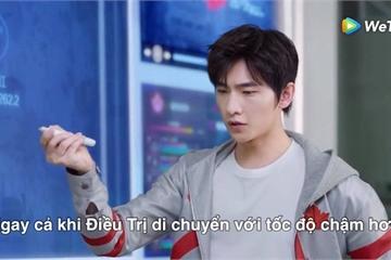 Công ty nội dung số Trung Quốc Tencent, Baidu ào ạt tấn công thị trường Việt Nam, cho người dùng thanh toán bằng tiền Việt
